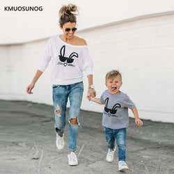 Matching clothes For Family