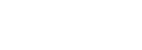 20% Off With American Provenance Discount Code
