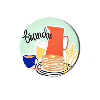 Happy Everything Brunch Mini Attachment