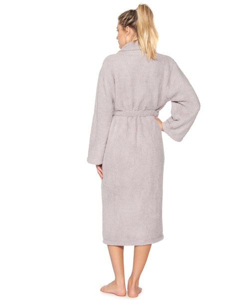 Barefoot Dreams Adult Robes