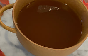 Mix it up Monday: Bone Broth – Elixir of Life By angea.com.au