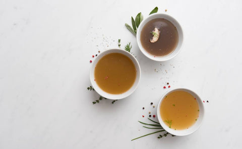 broth and co bone broth