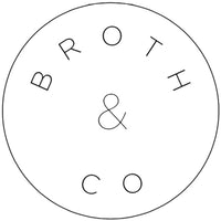 Broth And Co