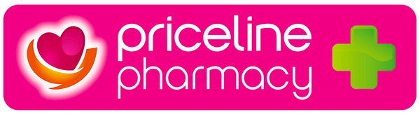 broth and co stocklist priceline pharmacy