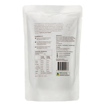 Pho Beef Bone Broth - Buy Online | 500ml Pouch x 1