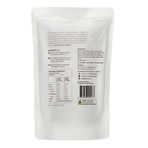Pho Beef Bone Broth BULK - Buy Online | 500ml Pouch x 8