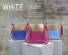 Regenesi presents Re-Flag at White Milano