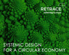 N. 32 | RETRACE - Regions transitioning towards a Circular Economy