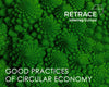 N. 34 | RETRACE - Good Practices of Circular Economy