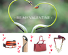 THE REGENESI ADVICES FOR THE PERFECT ST VALENTINE GIFT · BEAUTIFUL AND SUSTAINABLE