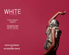 REGENESI AT WHITE MILANO · FASHION SPOTLIGHTS AIMED AT THE SUSTAINABILITY ISSUE