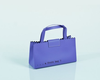 Focus.it – Pantone has chosen the colour of the year: the Ultra violet