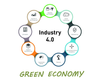 Circular economy in brief N. 3 | the measures taken until now