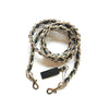 STRAP CHAIN DARK BLUE