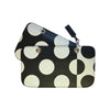 COVER POLKA DOT MIDNIGHT BLUE SMALL