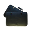 COVER SADDLERY MIDNIGHT BLUE BIG