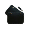 COVER SADDLERY MIDNIGHT BLUE MEDIUM