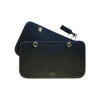 COVER SADDLERY MIDNIGHT BLUE SMALL