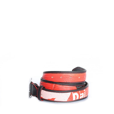 DAINESE BY REGENESI TECH BELT