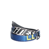 DAINESE BY REGENESI ICON BELT SLIM