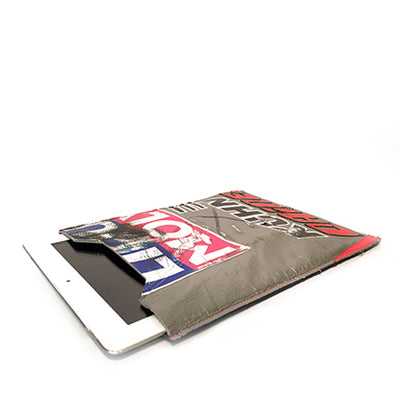DAINESE BY REGENESI tablet cover