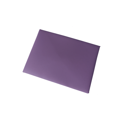 C-RE-ATE CARD HOLDER VIOLET