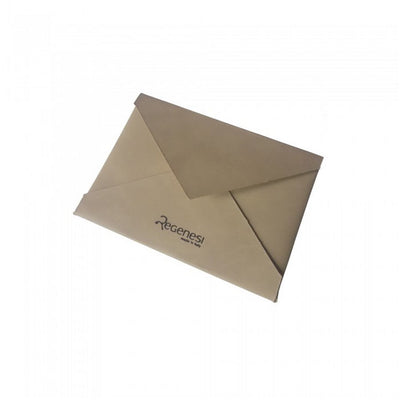 C-RE-ATE CREDIT CARD HOLDER TURTLEDOVE