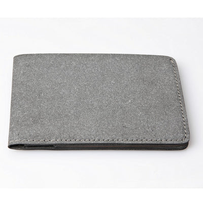 RE-FILL MENS WALLET