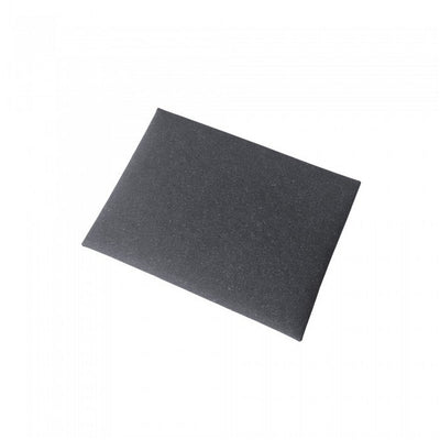 C-RE-ATE CREDIT CARD HOLDER GREY