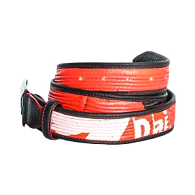 DAINESE BY REGENESI TECH BELT SLIM
