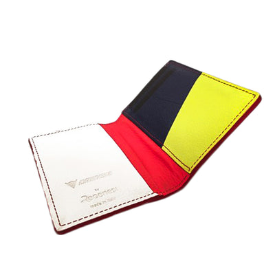 DAINESE BY REGENESI wallet