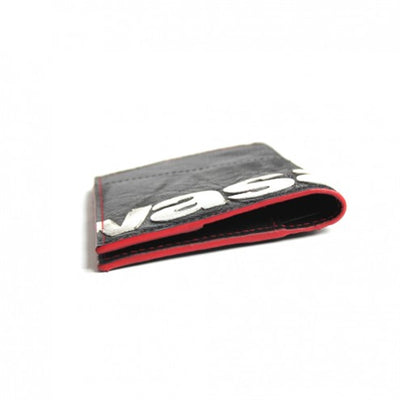 DAINESE BY REGENESI PASSPORT HOLDER