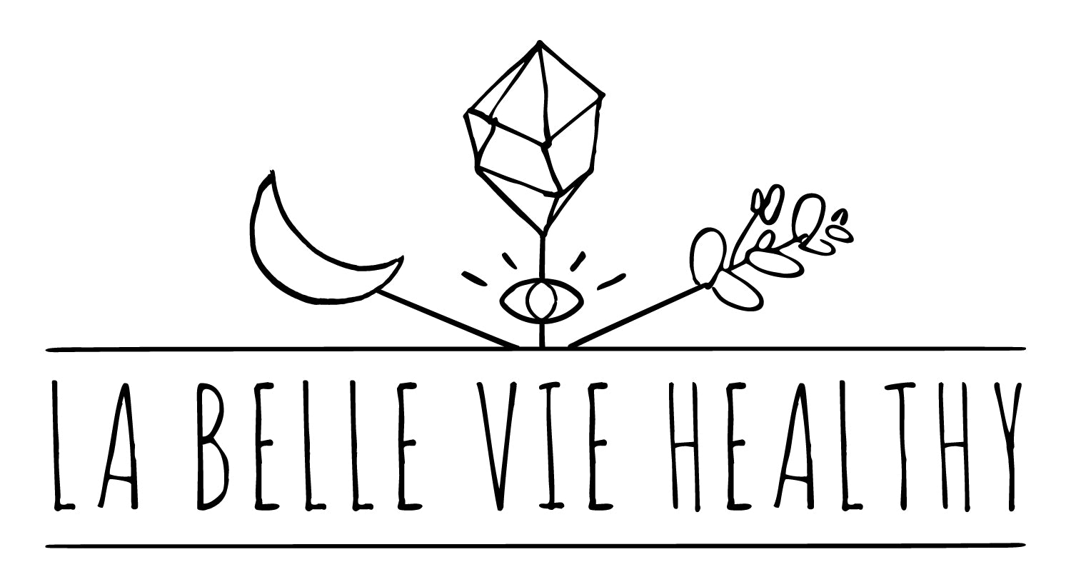 Shop La Belle Vie Healthy