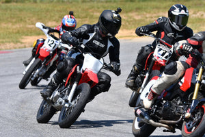 Mini/Super MotoDayz November 17, 2019 *** 20% Discount available through 11/14