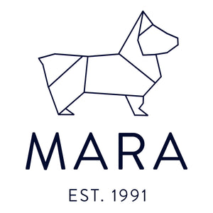 Mara Clothes