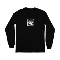 GIRL iii long sleeve