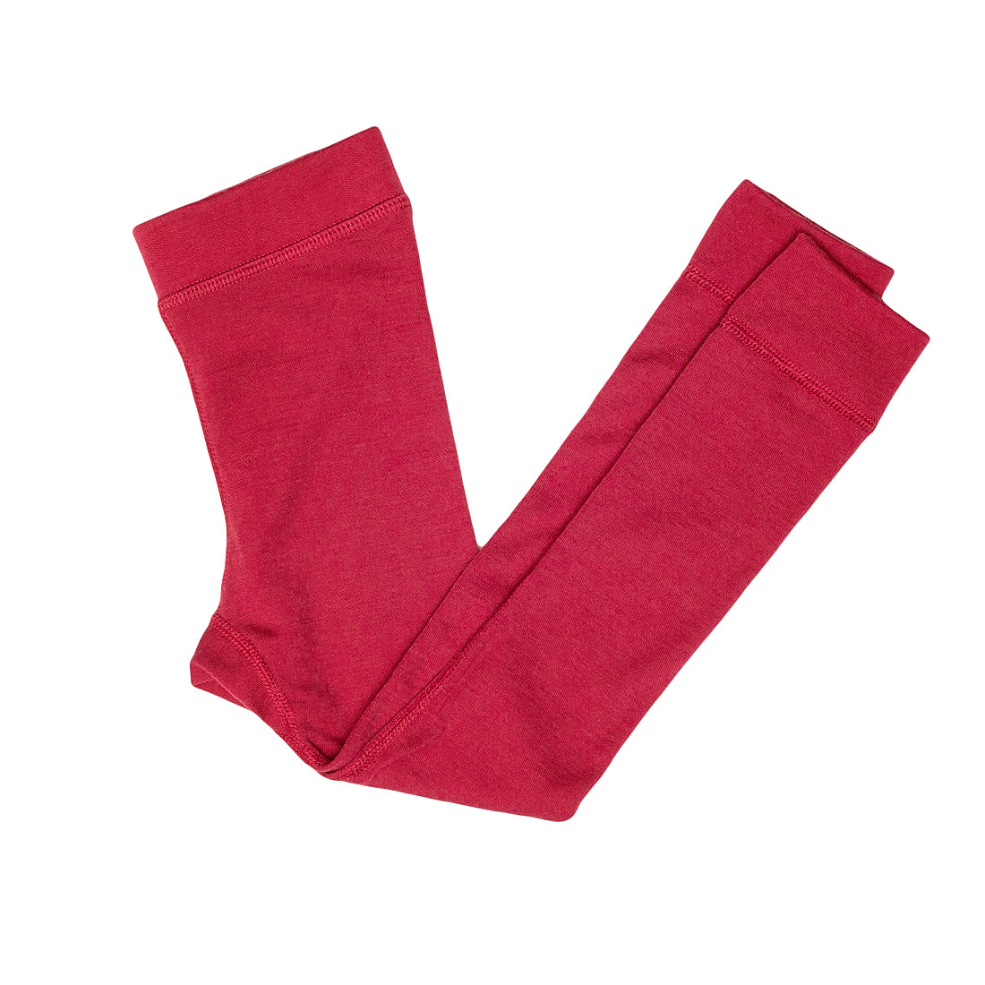 Thermal Merino Kids Legging (long johns)