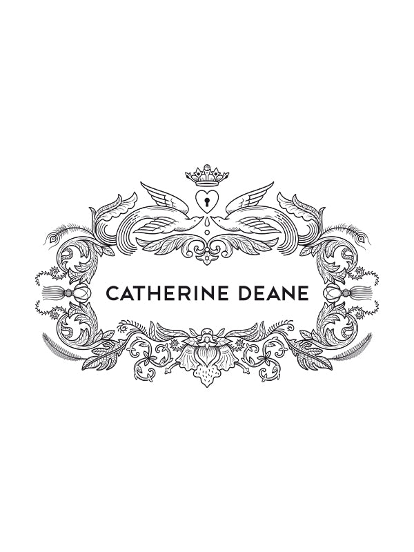 Nao Top - Catherine Deane GER