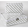 Packing Cubes  - Set of 2 - The Boho Sophisticate