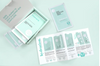 Hydration Skin Makeover Sheet Mask Set - The Boho Sophisticate