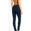 The Ultimate Super Soft Skinny Jean - The Boho Sophisticate