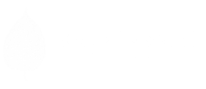survivewell botanical solutions