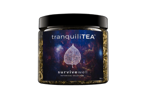 Buy Tea Online, Online Tea Store, Tea to Improve Memory, Holistic Teas, Teas to improve concentration