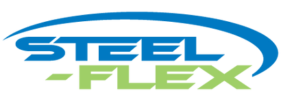 Steel-Flex PPE Products