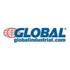 Global Industrial STLFLX