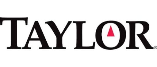 Featured Brands: Taylor Link