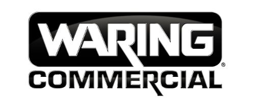 Featured Brands: Waring Commercial Link