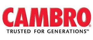 Featured Brands: Cambro Link