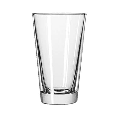 Libbey 15141 Cooler Glass, 14 oz., 2 dz Per Case