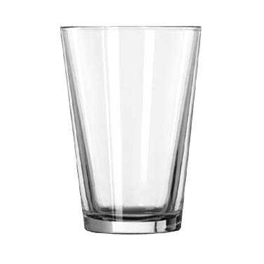 Libbey 15585 Hi Ball Glass, 9 oz., 2 dz Per Case